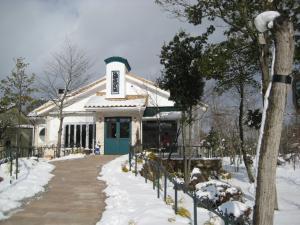 2009.1.11 ~12 比婆山  038
