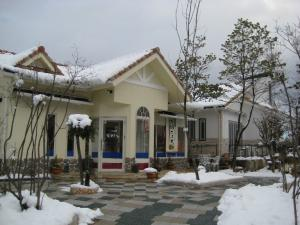 2009.1.11 ~12 比婆山  042