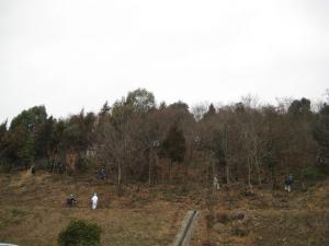 2009.1.17~18 山の日 023