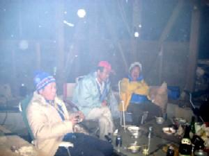 2009.1.17~18 山の日 003