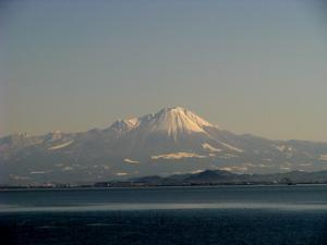 2009.1.28  大根島 004