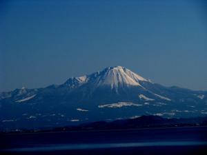 2009.1.28  大根島 006