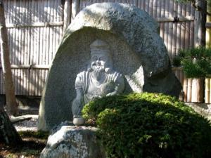 2009.1.28  大根島 027