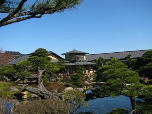 2009.1.28  大根島 060