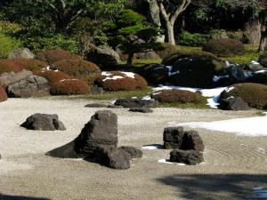 2009.1.28  大根島 075