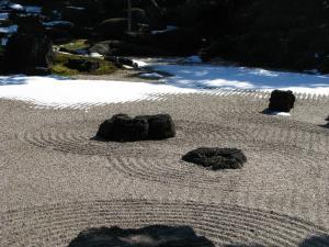 2009.1.28  大根島 079