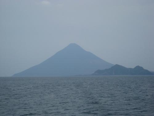 屋久島 (24)