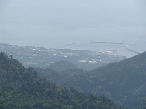 屋久島 (9)
