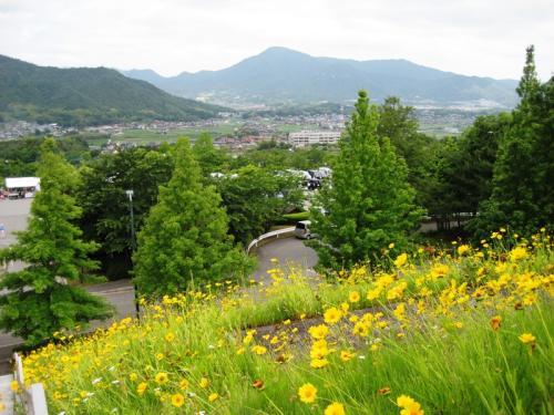山の日1368