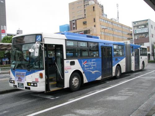 ちばIMG_2326