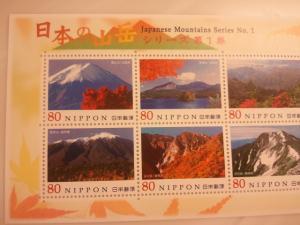 stamp1_c.jpg