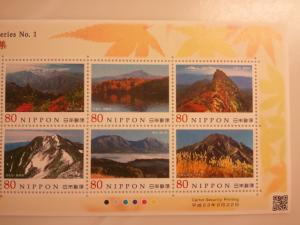 stamp2_c.jpg
