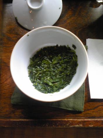しずく茶酢醤油_convert_20081123223307
