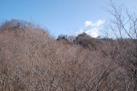 12鍋足山