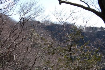 15おかめ山