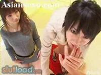 ロリ系少女に男の攻め方を教える001a