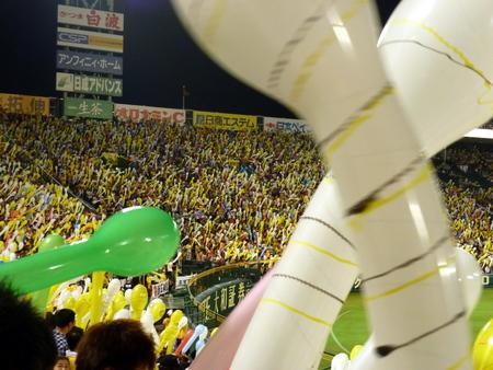 阪神7月3日 059