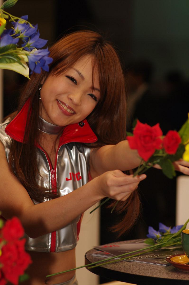 s20110209_1556_YK7_0996.jpg