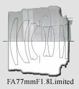 t-fa77f18-1.jpg