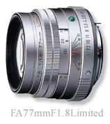 t-fa77f18.jpg