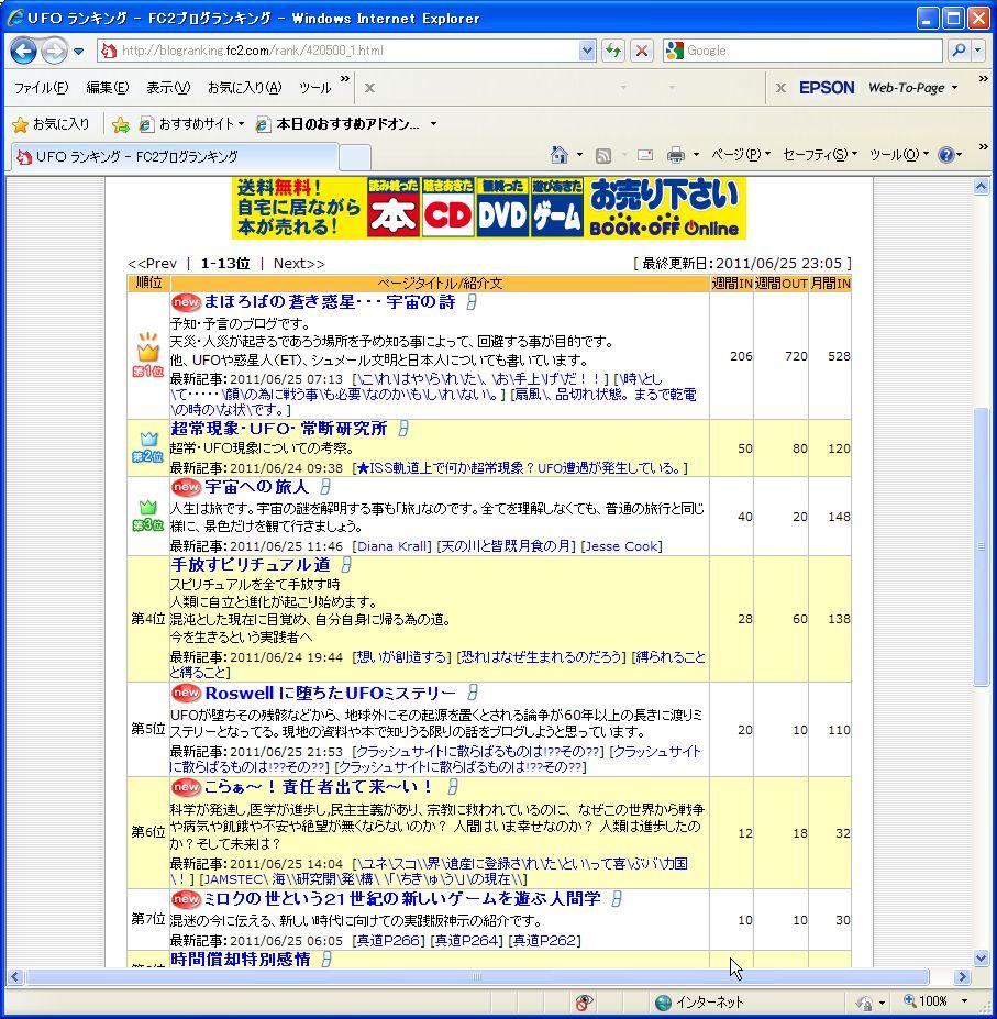 ブログランキング画面.jpg