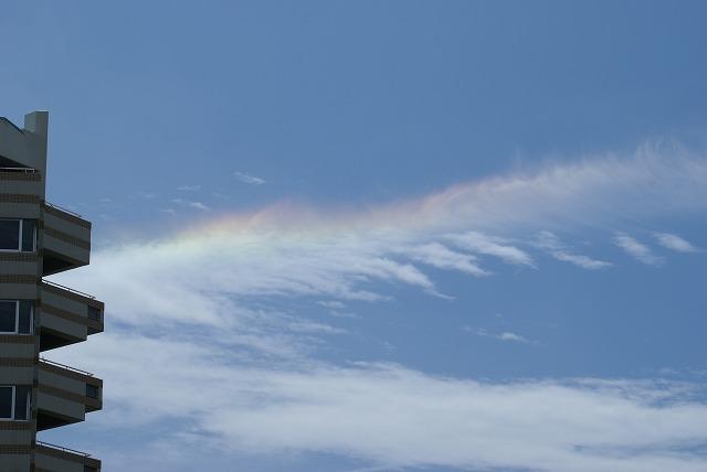 20110513彩雲