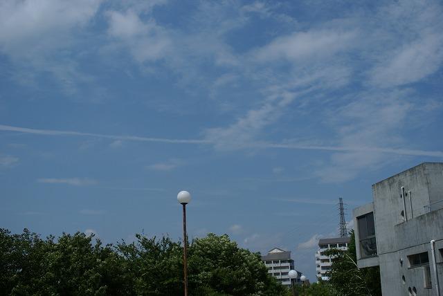 20110725ケム