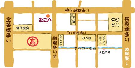 map3_20090427225820.jpg