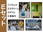 postcard_e.jpg