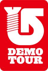 demo_logo.jpg