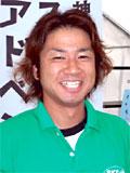 staff-maruki.jpg