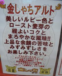 20090718_8_13