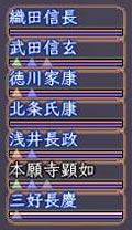 050705_04.jpg