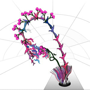 site_flower.jpg
