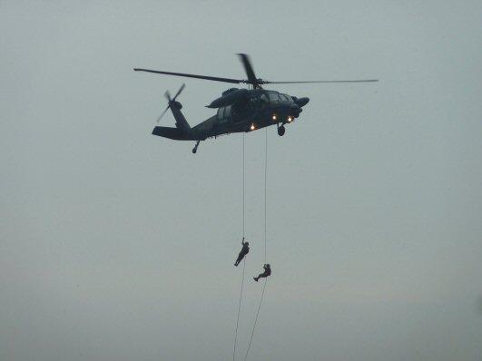 ヘリコプター人P1200221