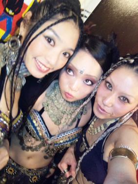 3dancersmini.jpg