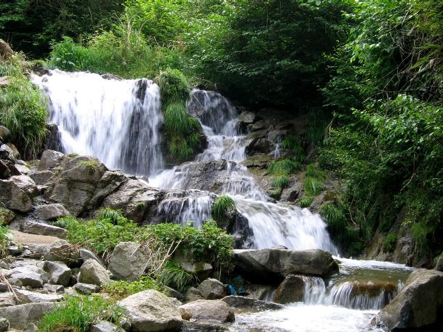 七瀬の滝003
