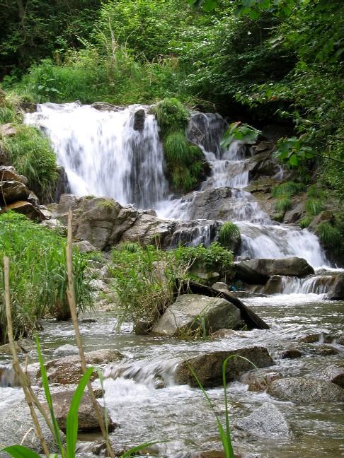 七瀬の滝002