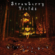 Strawberry Fields CD