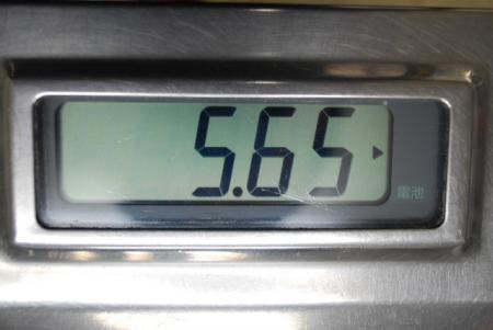 2009_0918_1.jpg