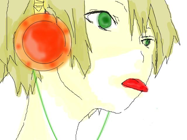 snap_yazakizaki_200940222317.jpg