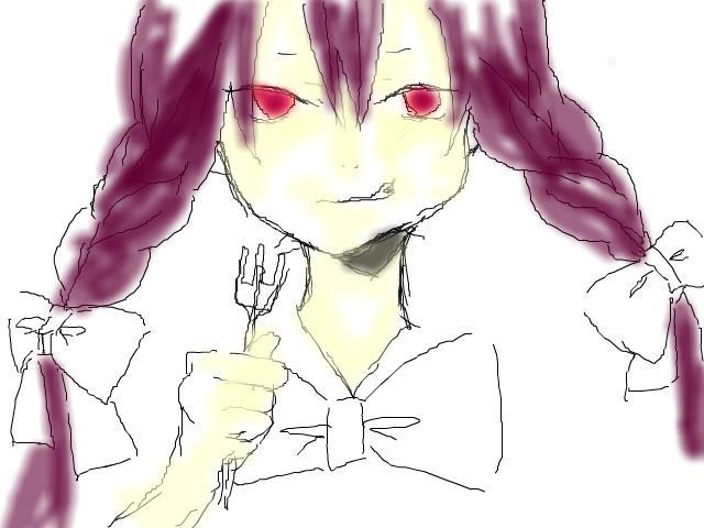 snap_yazakizaki_20094622400.jpg