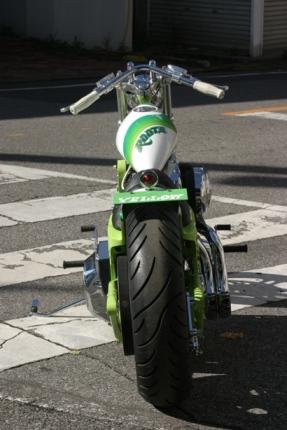 2008121503.jpg