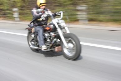 20090302001 (13)