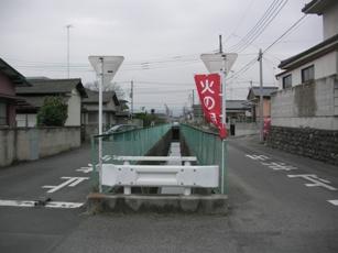 20090309a004.jpg