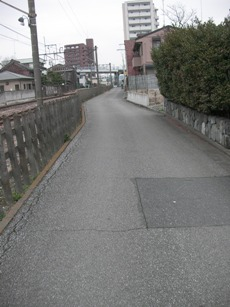 20090309a009.jpg