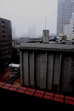 20090526asa.jpg