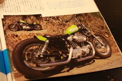20090601hcc02.jpg