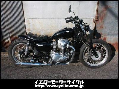 20091017w0q.jpg