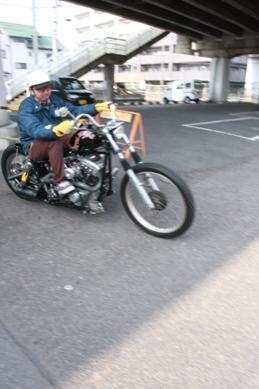 20091107s04.jpg